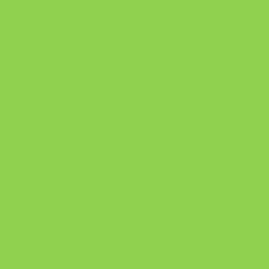 Sound Design DemoReel PlayButton